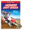 Cover: Honda Dirt Bikes