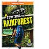 Cover: Surviving the Rainforest