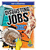 Cover: Disgusting Jobs