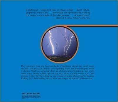 Lightning - Lerner Publishing Group