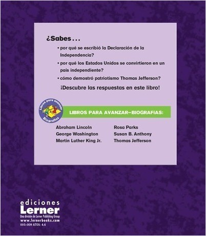 L 9781512433074 bc
