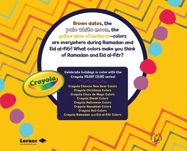 6800 Top Crayola Ramadan Coloring Pages , Free HD Download