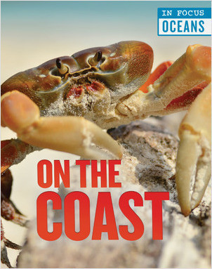 Cover: On the Coast