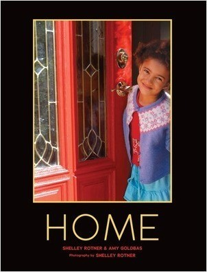 Cover: Home