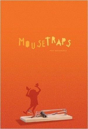 Cover: Mousetraps