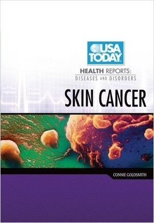Cover: Skin Cancer