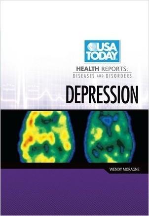 Cover: Depression