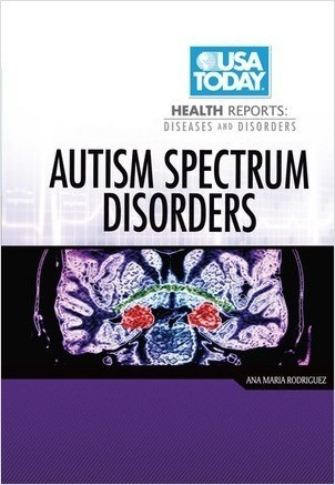 Cover: Autism Spectrum Disorders