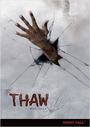 Cover: Thaw