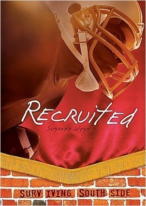 Cover: Recruited