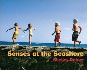 Cover: Senses at the Seashore