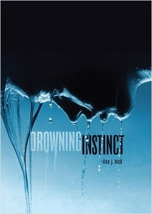 Cover: Drowning Instinct