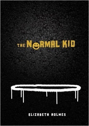Cover: The Normal Kid