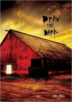 Cover: Draw the Dark
