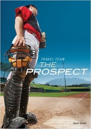 Cover: The Prospect