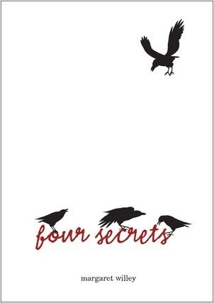 Cover: Four Secrets