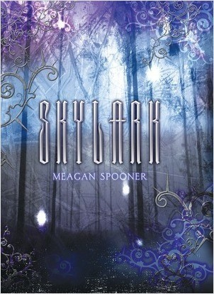 Cover: The Skylark Trilogy — eBook Set