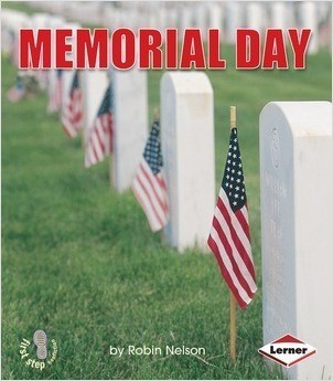Cover: Memorial Day