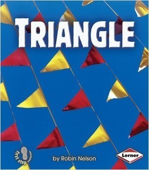 Cover: Triangle