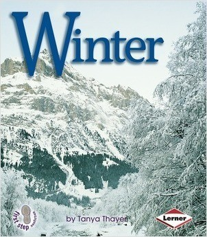 Cover: Winter