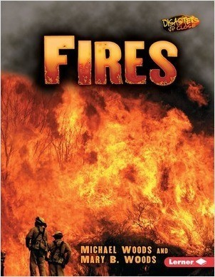Cover: Fires