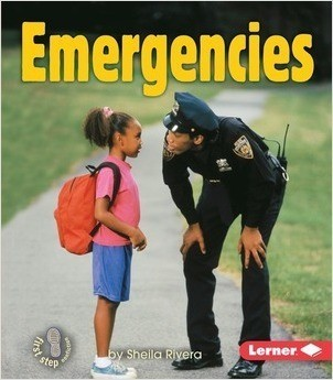 Cover: Emergencies