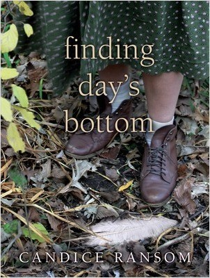 Cover: Finding Day's Bottom