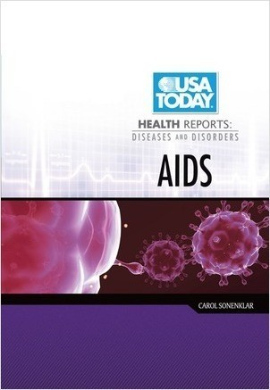 Cover: AIDS