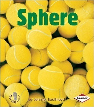 Cover: Sphere