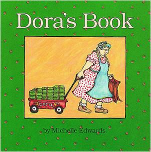 Cover: Dora's Book
