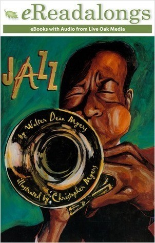 Cover: Jazz