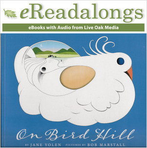 Cover: On Bird Hill