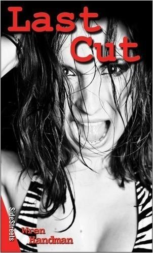 Cover: Last Cut