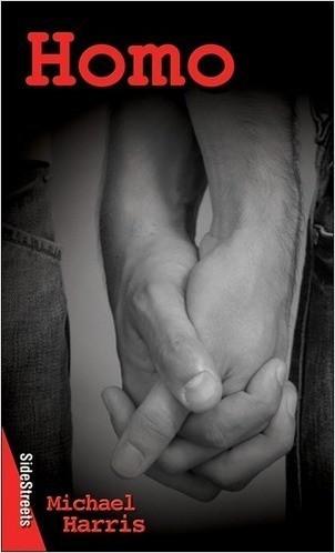 Cover: Homo