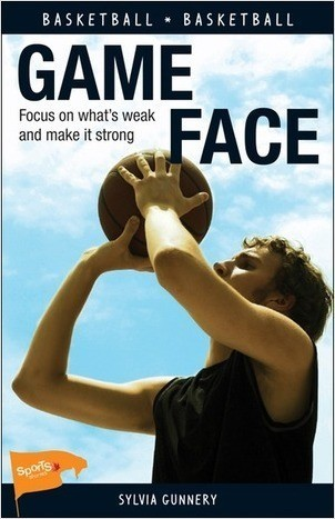 Cover: Game Face