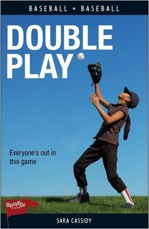 Cover: Double Play