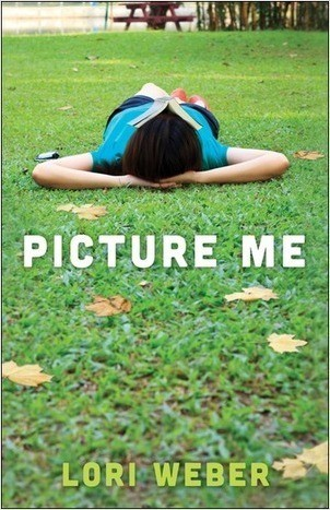 Cover: Picture Me