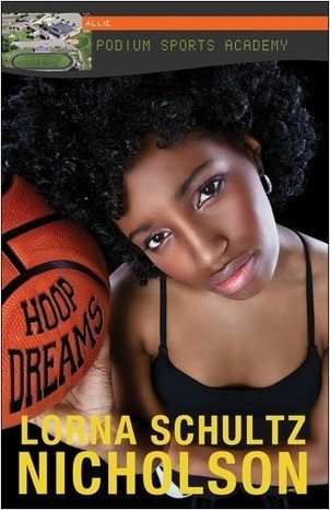Cover: Hoop Dreams
