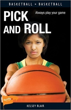 Cover: Pick and Roll