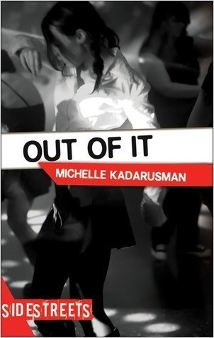 Cover: Out of It
