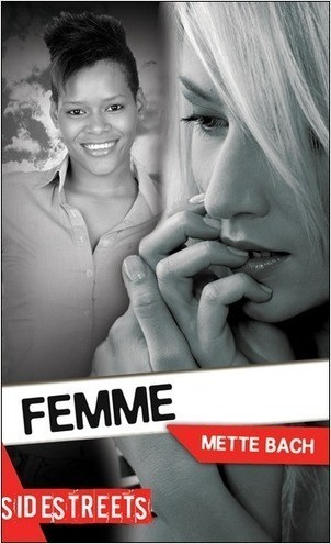 Cover: Femme