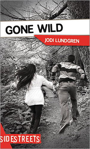Cover: Gone Wild