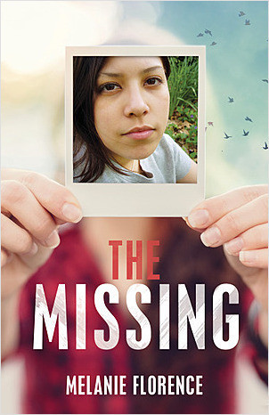 Cover: The Missing