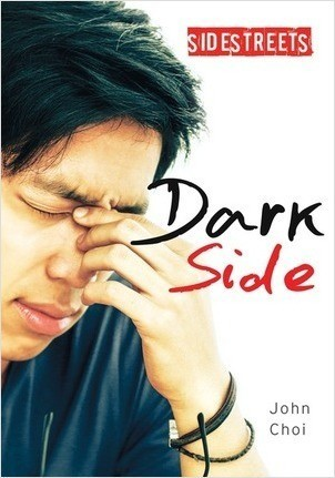Cover: Dark Side