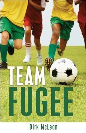 Cover: Team Fugee