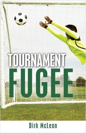 Cover: Tournament Fugee