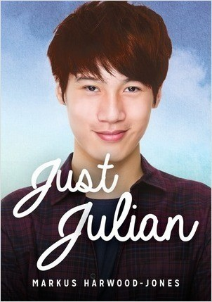 Cover: Just Julian