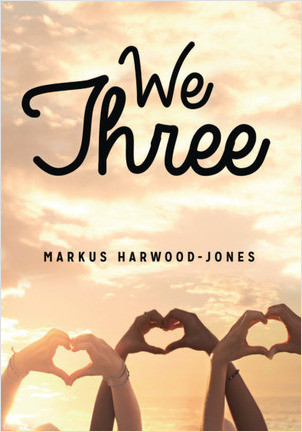 Cover: We Three