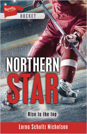 Cover: Northern Star