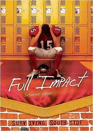 Cover: Full Impact